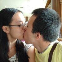 Jesse Zhang | Social Profile