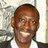 Dr. Vincent Magombe