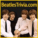 BeatlesTrivia .com Social Profile