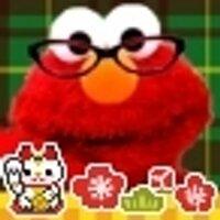 豆大福 | Social Profile
