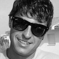 Carlos Ruiz | Social Profile