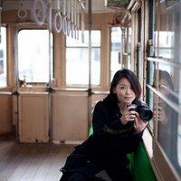 藤記美帆(Miho Fujiki) | Social Profile