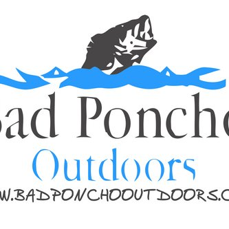 Bad Poncho Outdoors | Social Profile