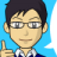 sakaikazunori | Social Profile