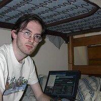 Bradley Stephenson   Social Profile