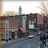 Rogersville_TN profile