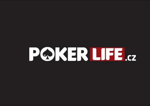 POKERLIFE