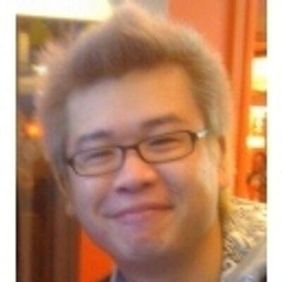 akinobu nishiyama   Social Profile