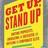 GetUpStandUp2 profile