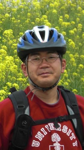 Masaki Oshikawa Social Profile