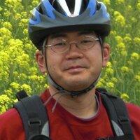 Masaki Oshikawa | Social Profile