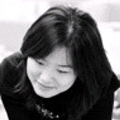 Minhee Lee   Social Profile