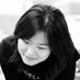 @Minhee_lee