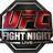 @UFC365