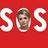 sos_ua profile