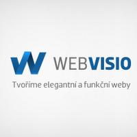 Webvisiocz