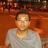 @toor_sunny
