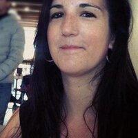 Toria | Social Profile