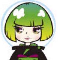 keigetsu | Social Profile