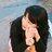 Jihye Kim | Social Profile