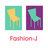 fashion_j