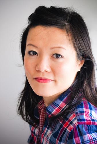 Leemei Social Profile