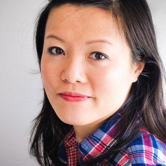 Leemei | Social Profile