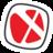 xmundo.net Icon