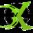 exceedmedia.com Icon