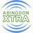AbingdonXtra