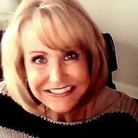 Jeanne Marie | Social Profile