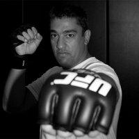 Sergio Cunha | Social Profile