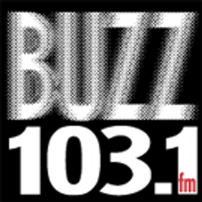 103.1 The Buzz | Social Profile