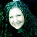 Lauren Steel's Twitter Profile Picture