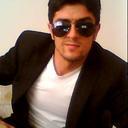 ferdi karaca (@0644Ferdi) Twitter
