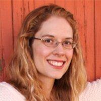 Beth Cato | Social Profile