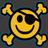 TBTimesRays profile