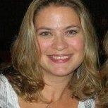 Melissa | Social Profile