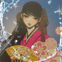 武田松姫【山梨姫グルメ】 | Social Profile