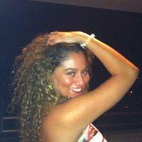 Alejandra Vergara | Social Profile