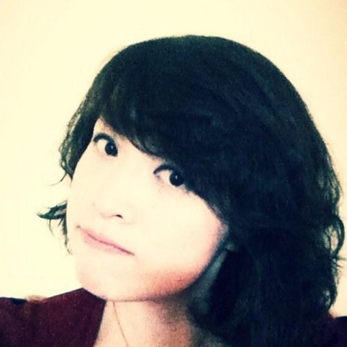 Ilaria Social Profile