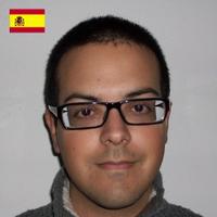 Antonio García | Social Profile