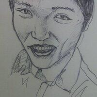 han gu Kang | Social Profile