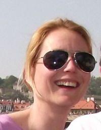 Barbora Obytová