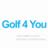 @golf4youpt