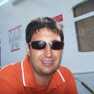 Matteo Lobbiani | Social Profile
