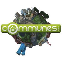 communes.com | Social Profile