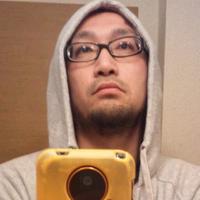 こうa.k.a大和魂(めがのたかし)   Social Profile