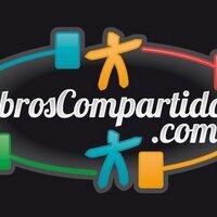 Libroscompartidos | Social Profile