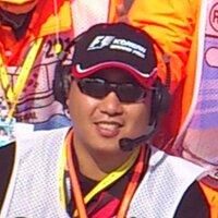 Dominic Kim | Social Profile